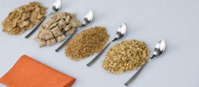 Gluten, ennemi de l'alimentation ?