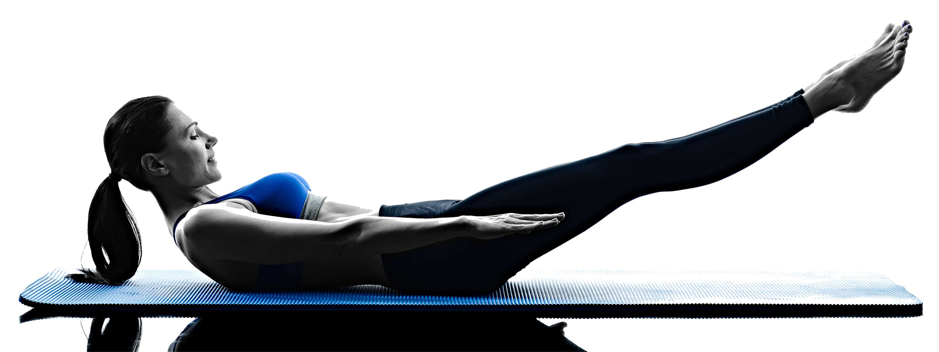 8 principes Fondamentaux en Pilates