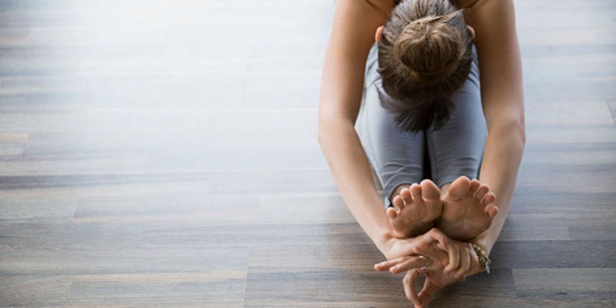 etirements-sport-mal de dos- cours posture- stretching