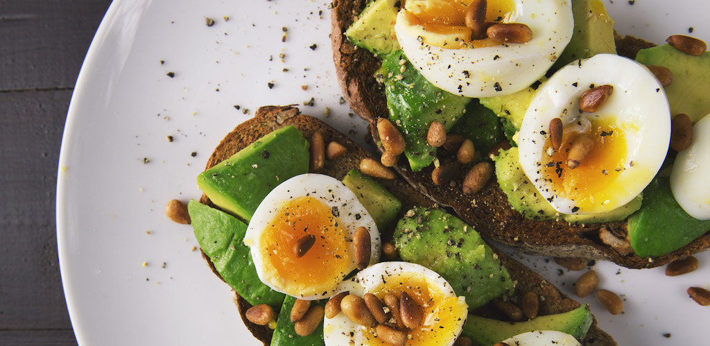 5 regles petit dejeuner