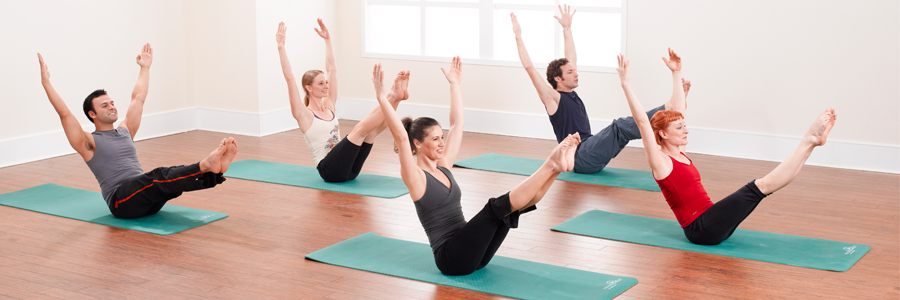 cours pilates lyon 1er _ studio Multifaskool