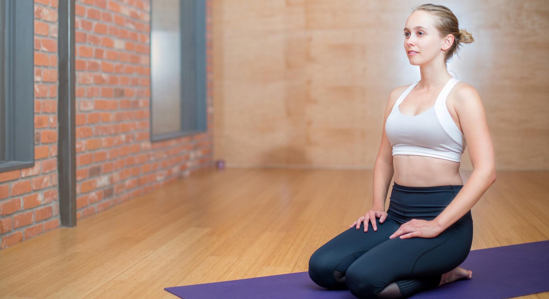 La méthode Pilates de mieux en mieux reconnue