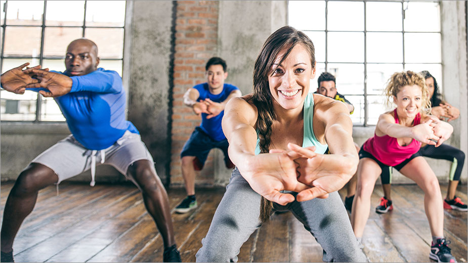 Week End Fit – On ouvre le samedi