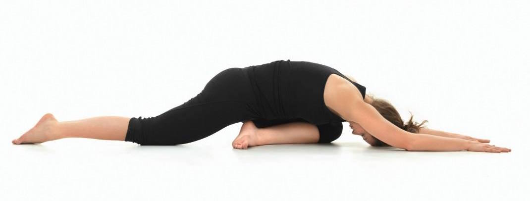 Atelier Stretching – Ouvrir les hanches