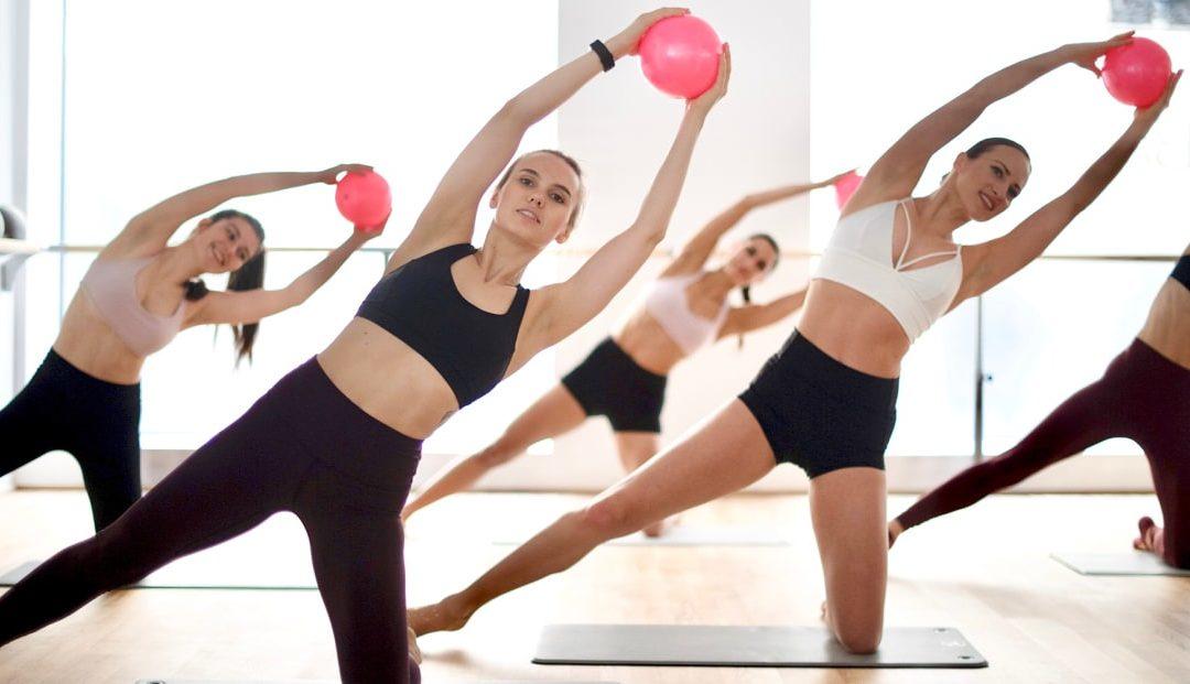 progressing ballet technique à lyon
